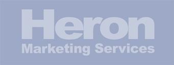 Heron Marketing